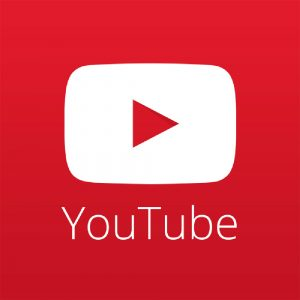 youtube-new-flat-logo-4